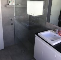 Beechboro Bathroom Renovation
